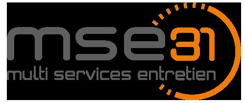 logo ms31