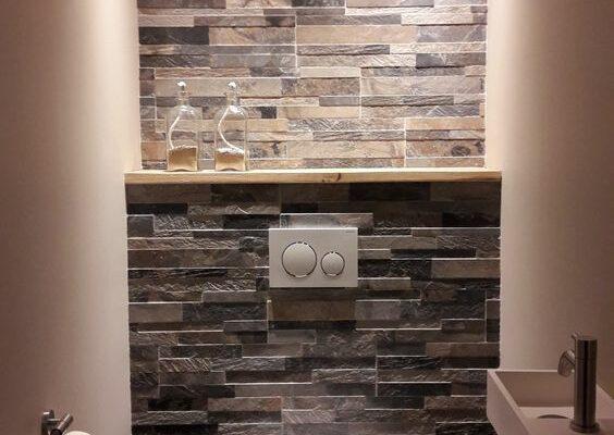 Renovation salle de bain toulouse