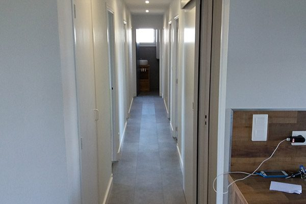 renovation-habitation-apres